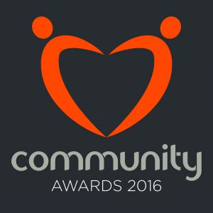 community-awards