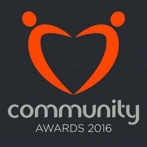 community-awards