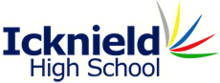icknield_high_school_logo