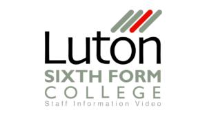 Luton Sixth Form College