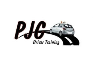 pjcdrivertraining-luton-uk