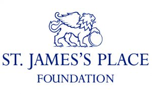 sjp-foundation-logo_blue