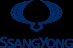 ssangyong_logo_symbol_logotype_emblem