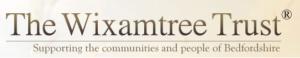 Wixamtree Trust logo
