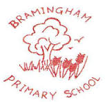 braminghamprimary