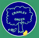 crawleygreen