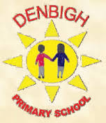 denbighprimary