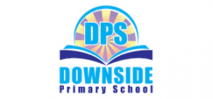 downsideprimary