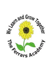 ferrars_academy_logo_display