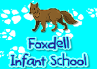 foxdell_infants_display