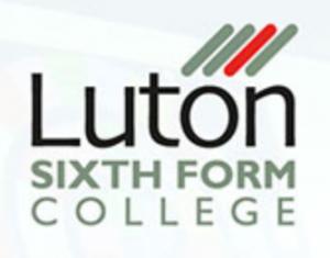 luton6th