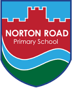 nortonroad