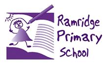 ramridge
