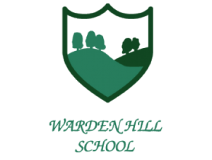 wardenhilljunior
