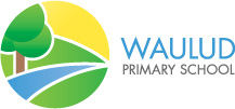 waulud-primary-school-logo