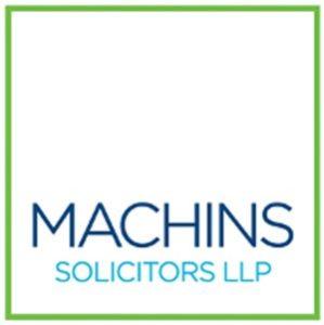 Machins_Solicitors_LLP.png