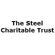 steelcharitableweb