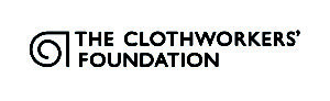 clothworkers_foundation_navy
