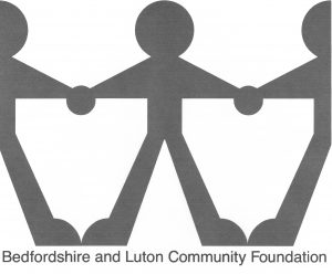 bedford-luton-community-foundation-logo-jpg