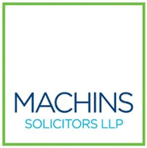 Machins_Solicitors_LLP.png