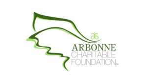 Arbonne Charitable Foundation logo