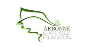 Arbonne Charitable Foundation logo