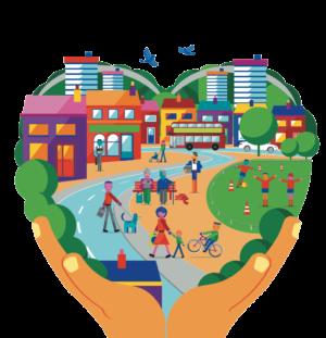 aviva-community-fund-icon (2)