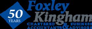 foxley_kingham_theme_logo