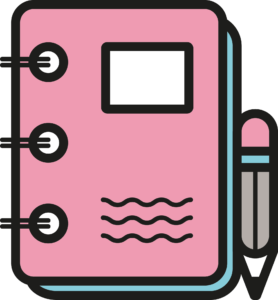 lt_icon_notebook_cmyk
